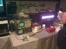 Helsinki Hacklab