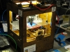 HackLabin 3D-Tulostin