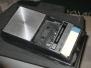 Panasonic kasettinauhuri