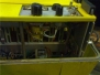 Televa Metal Detector
